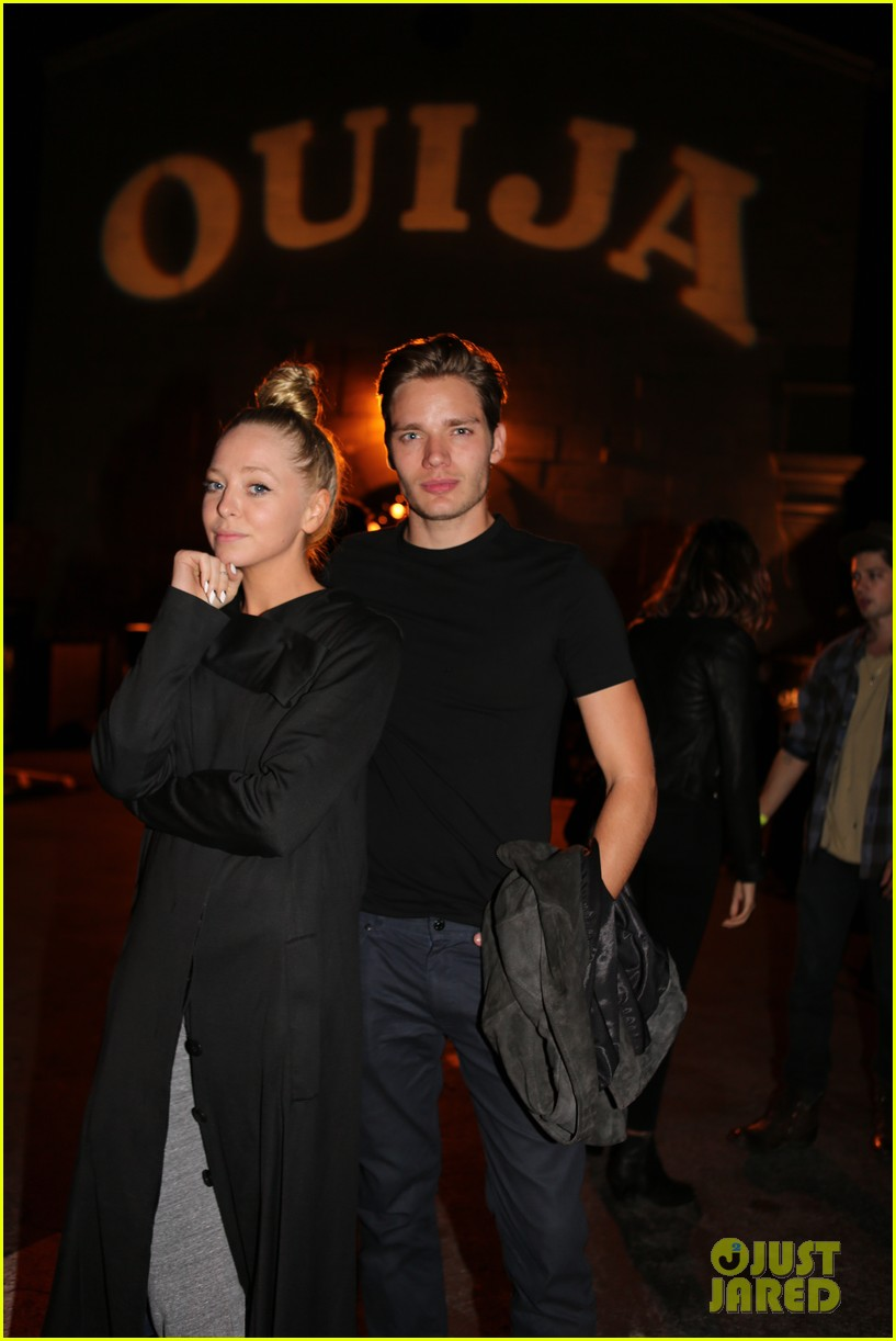 Olivia Cooke Ouija Cast Joins Just Jared For A Spooky Seance Photo 3218149 Ana Coto Bianca Santos Daren Kagasoff Emily Kinney Olivia Cooke Ouija Shelley Hennig Pictures Just Jared Get in touch with daren kagasoff (@daren_kagasoff) — 27 answers, 103 likes. olivia cooke ouija cast joins just jared for a spooky seance photo 3218149 ana coto bianca santos daren kagasoff emily kinney olivia cooke ouija shelley hennig pictures just jared