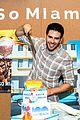 eli roths knock knock sells to lionsgate at sundance 2015 05