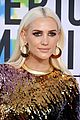 ashlee simpson evan ross attend amas 2017 02
