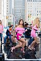 mean girls broadway today show performance 01
