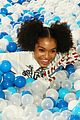 yara shahidi and katie stevens have a ball at popsugar event in nyc 01