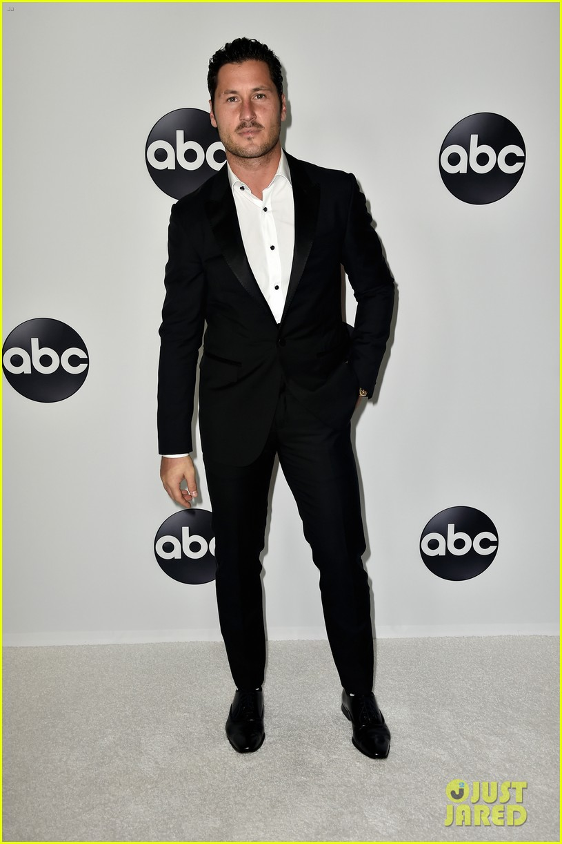 dancing with the stars jr abc tca press day 034126285