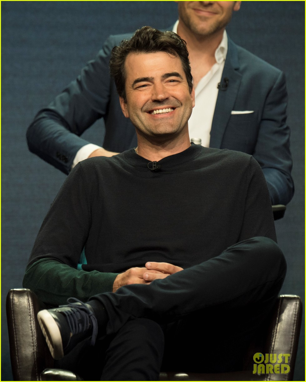 ron livingston brings new show a million little things to tcas 03