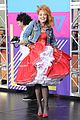 Photo 26 of 'Today' Show Hosts Show Off Their '80s-Inspired Halloween Costumes!