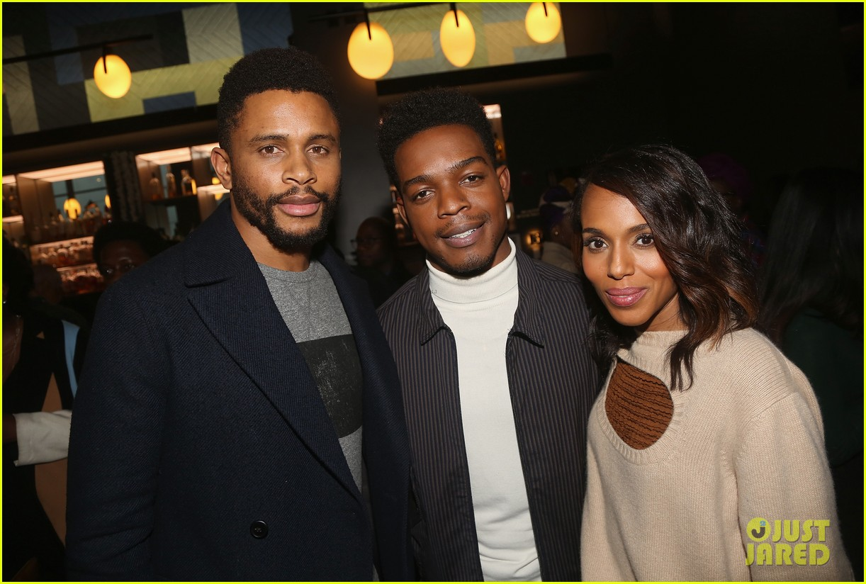 kerry washington hosts beale street screening 024188241