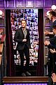 neil patrick harris steals james cordens audience qa on late late show 04