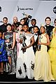 this is us sag awards 2019 01