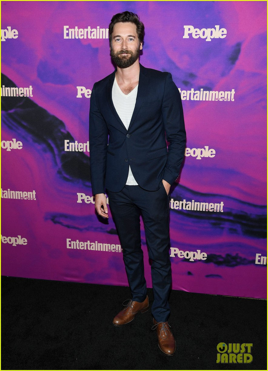 julianne hough josh dallas more tv stars celebrate upfronts at ew people party 034290813