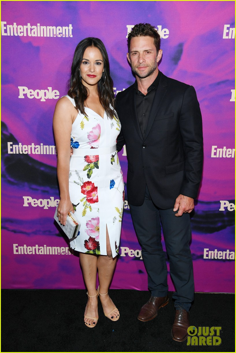 julianne hough josh dallas more tv stars celebrate upfronts at ew people party 044290814