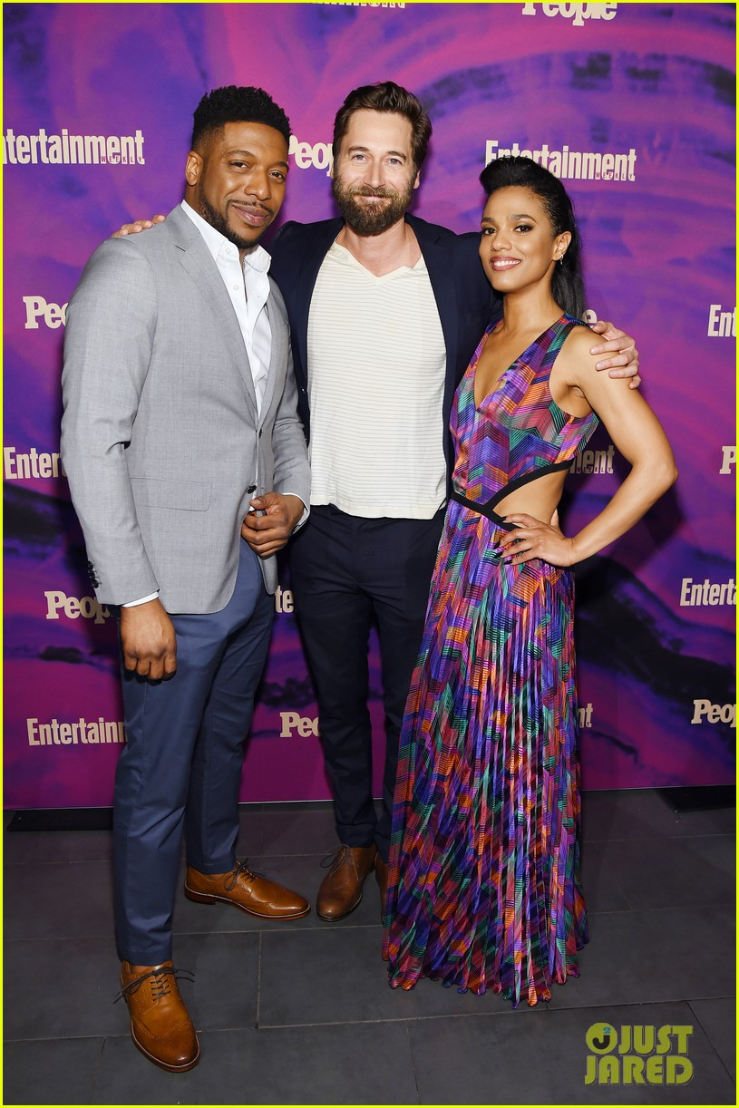 julianne hough josh dallas more tv stars celebrate upfronts at ew people party 054290815