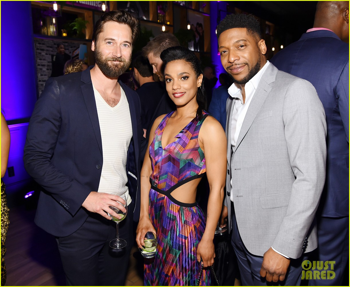 julianne hough josh dallas more tv stars celebrate upfronts at ew people party 064290816