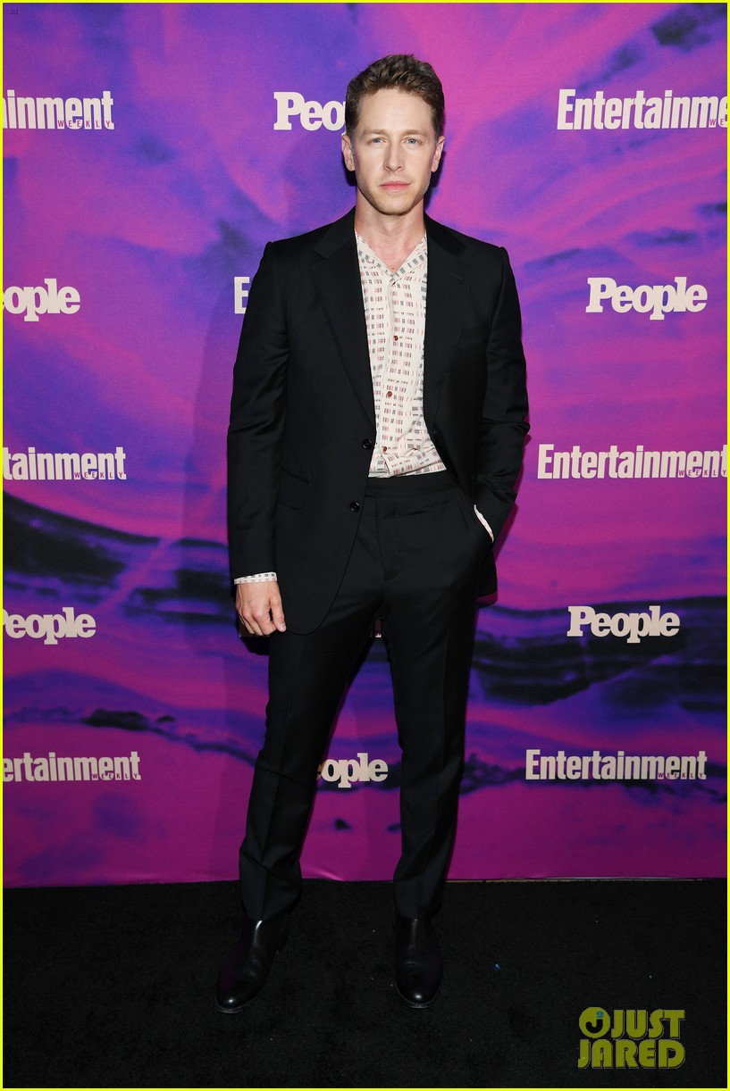 julianne hough josh dallas more tv stars celebrate upfronts at ew people party 234290833
