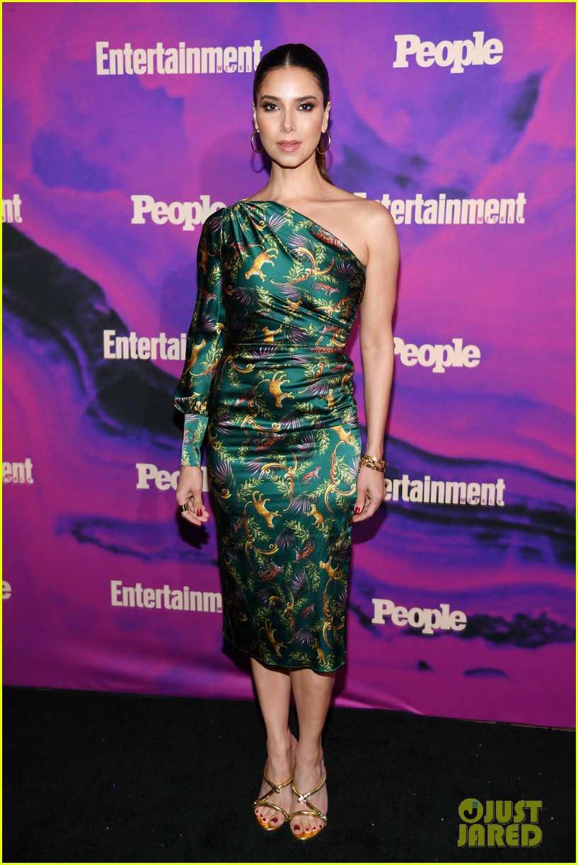 julianne hough josh dallas more tv stars celebrate upfronts at ew people party 634290873