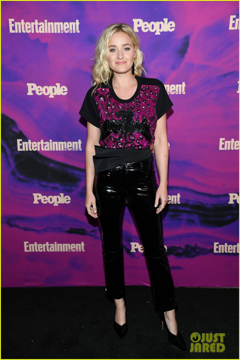 julianne hough josh dallas more tv stars celebrate upfronts at ew people party 744290884