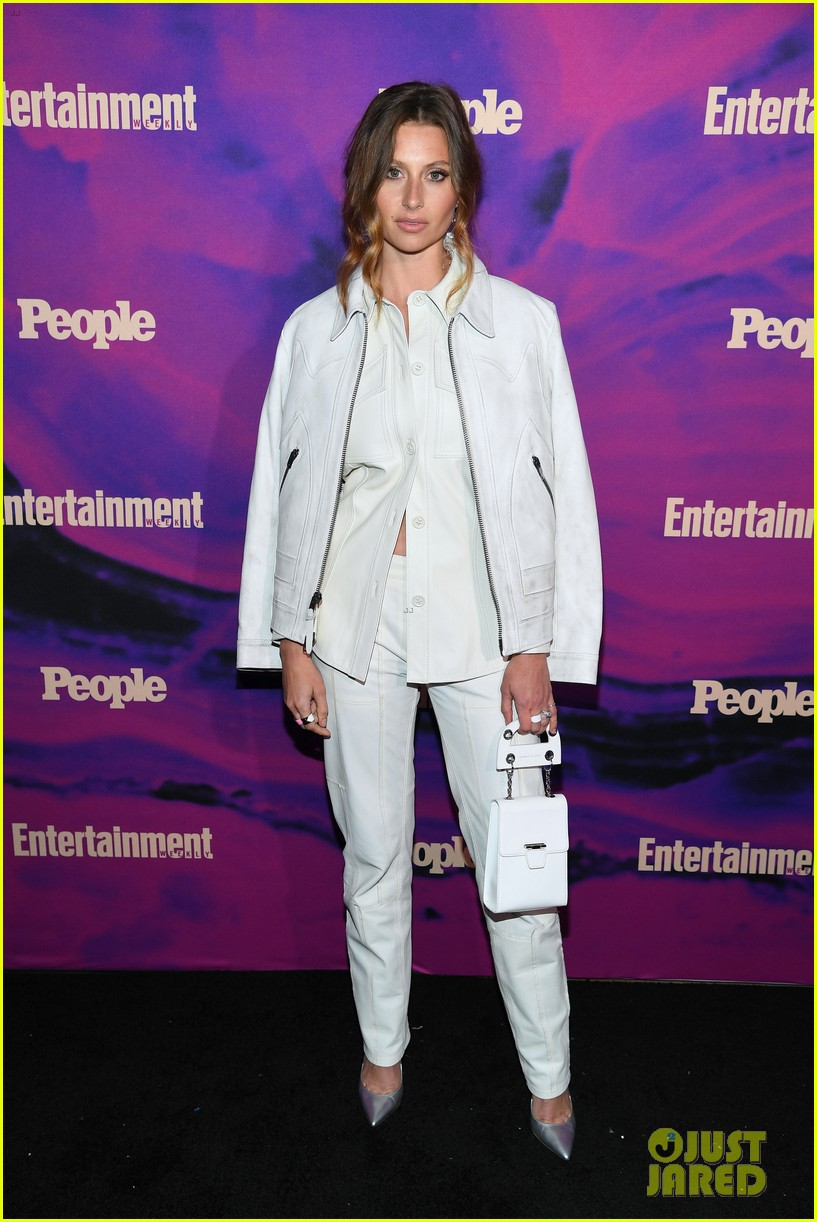 julianne hough josh dallas more tv stars celebrate upfronts at ew people party 754290885
