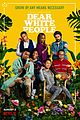 dear white people season 3