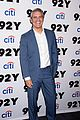 jerry oconnell nothing but affection for andy cohen 02