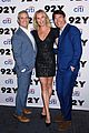 jerry oconnell nothing but affection for andy cohen 05