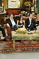 Photo 2 of The 'Friends' Cast Might Reunite for a Special on HBO Max!