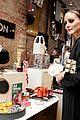 katie holmes karlie kloss more amazon fashion event 03