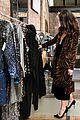 katie holmes karlie kloss more amazon fashion event 04