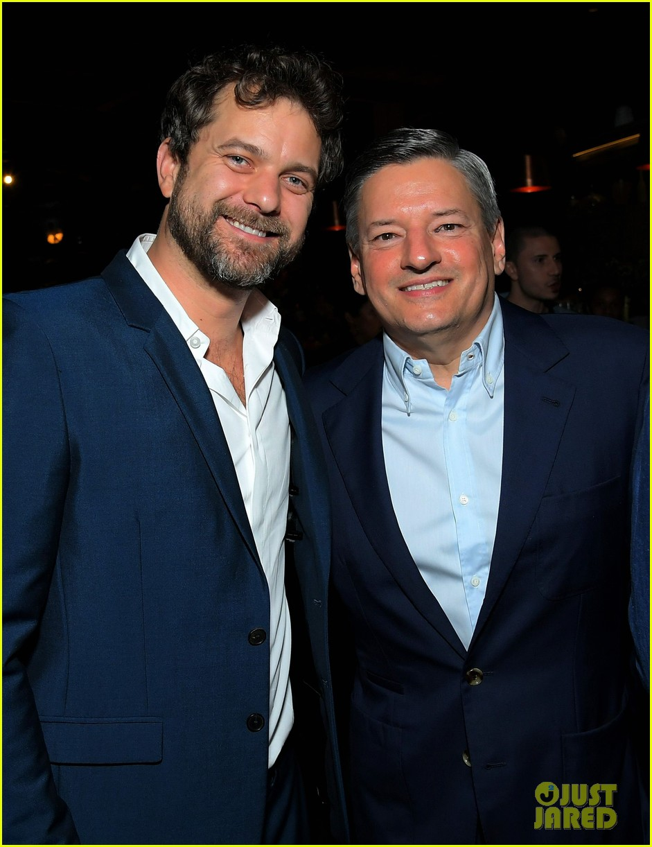 joshua jackson supports 2020 naacp nominees at teds toast 044440238