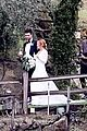 see photos from brittany snow tyler stanaland wedding 02