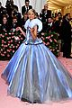 eugene lee yang recreates zendaya cinderella met gala look 02