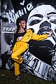 Photo 42 of Teyana Taylor Hosts a Star-Studded Party to Celebrate Her Album