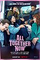 aulii cravalho rhenzy felix flirt all together now trailer netflix 01