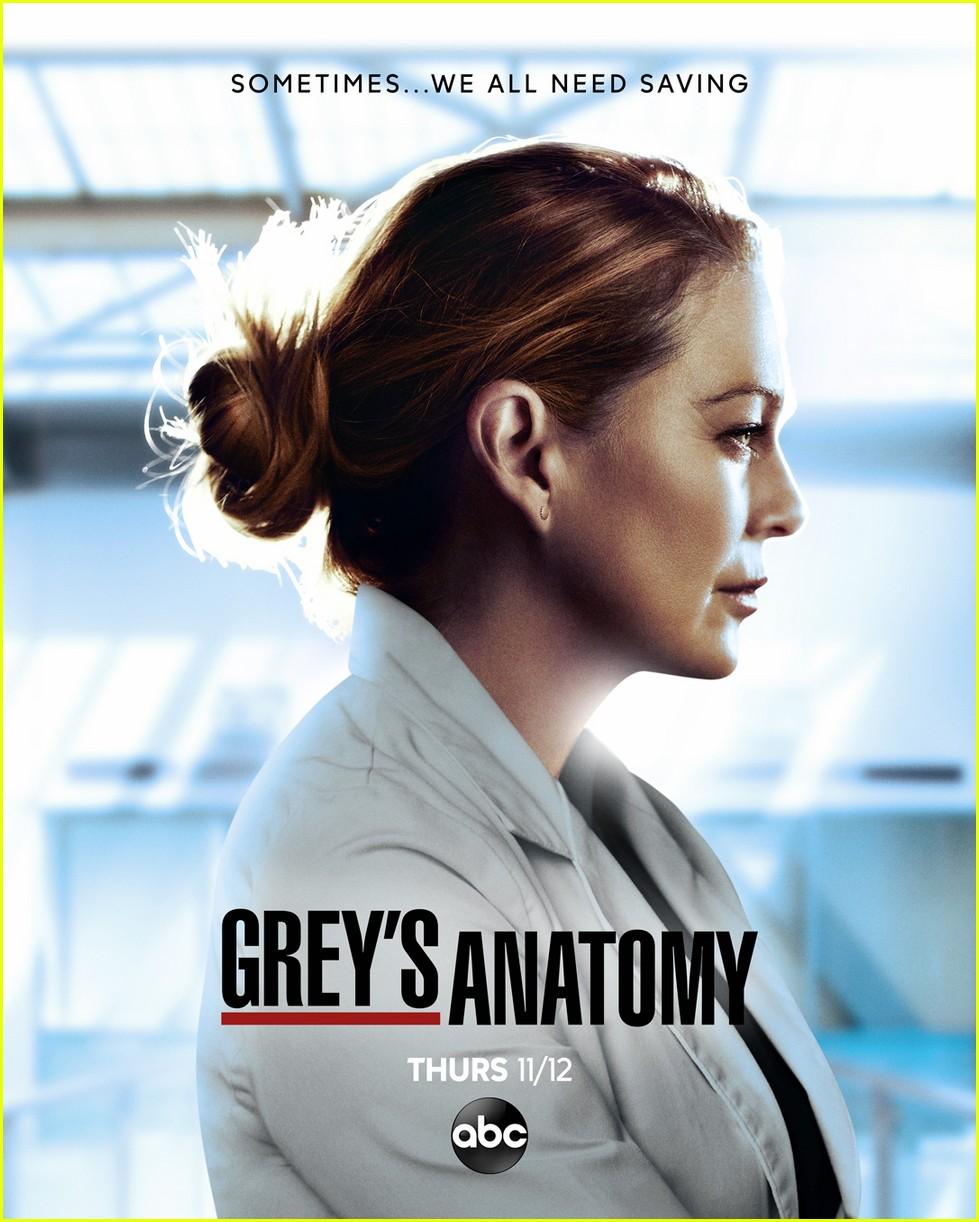 greys anatomy station 19 new posters 014484423
