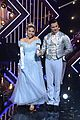 chrishell stause cinderella dancing with the stars 06