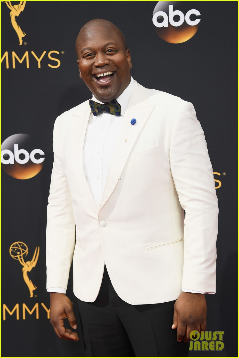 tituss burgess at the emmys 024485593