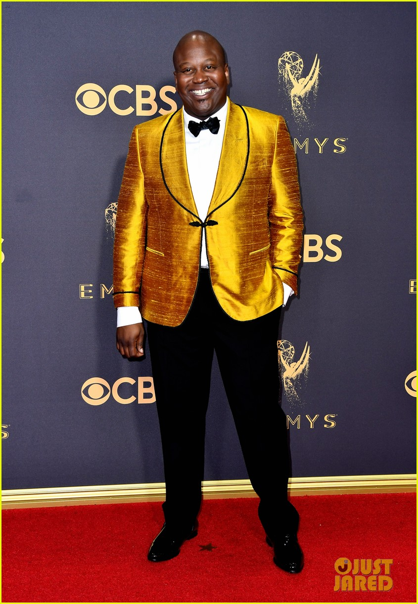 tituss burgess at the emmys 03