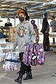 janelle monae wondalunch food giveaway la 03