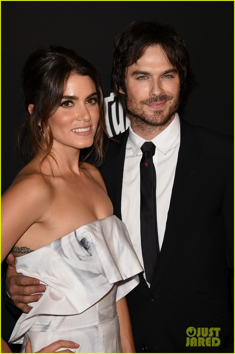 ian somerhalder nikki reed talks marriage 014522067