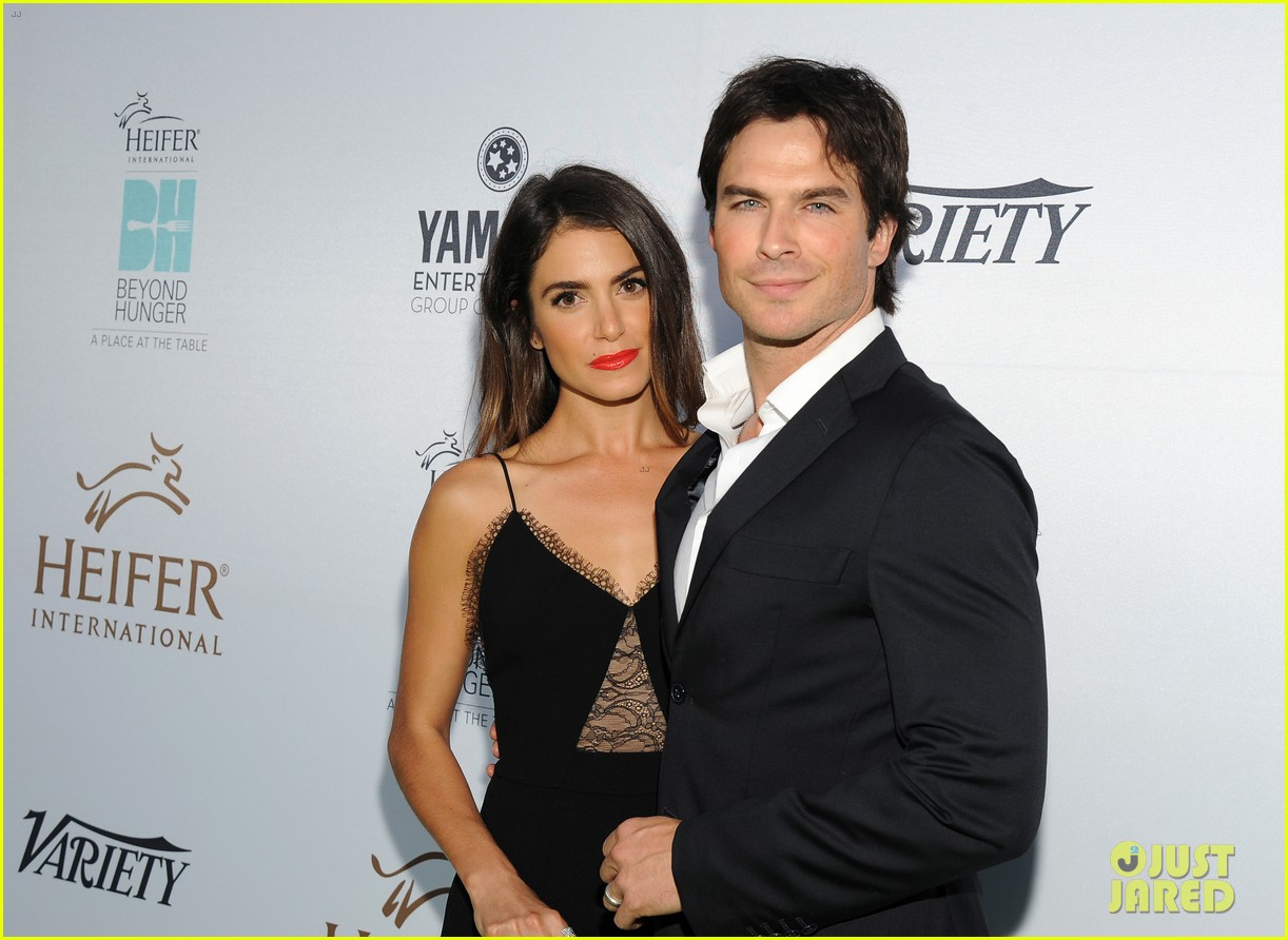 ian somerhalder nikki reed talks marriage 044522400