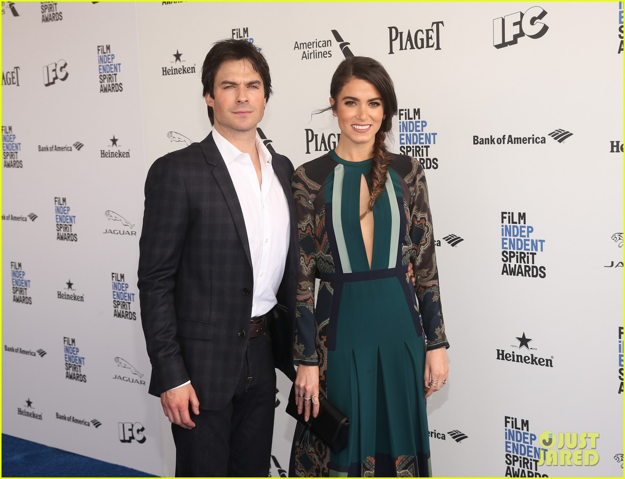 ian somerhalder nikki reed talks marriage 054522401