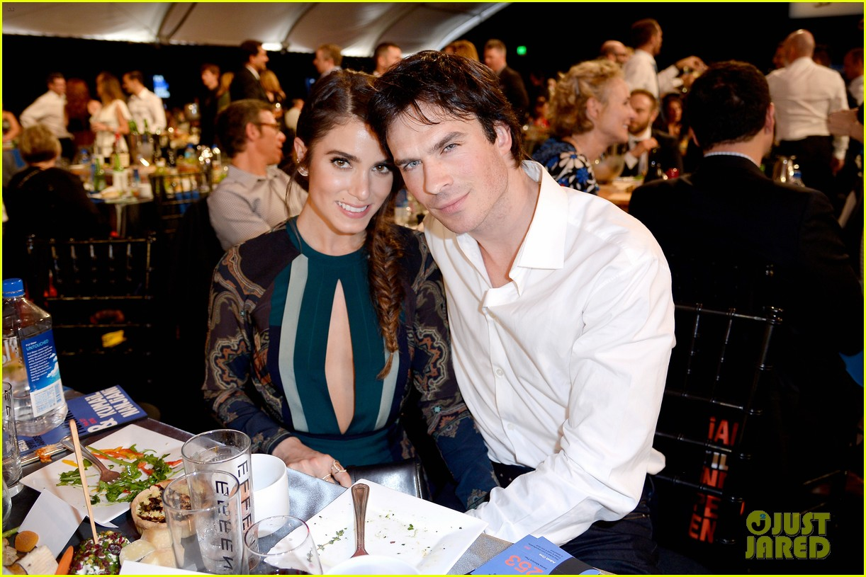 ian somerhalder nikki reed talks marriage 064522402