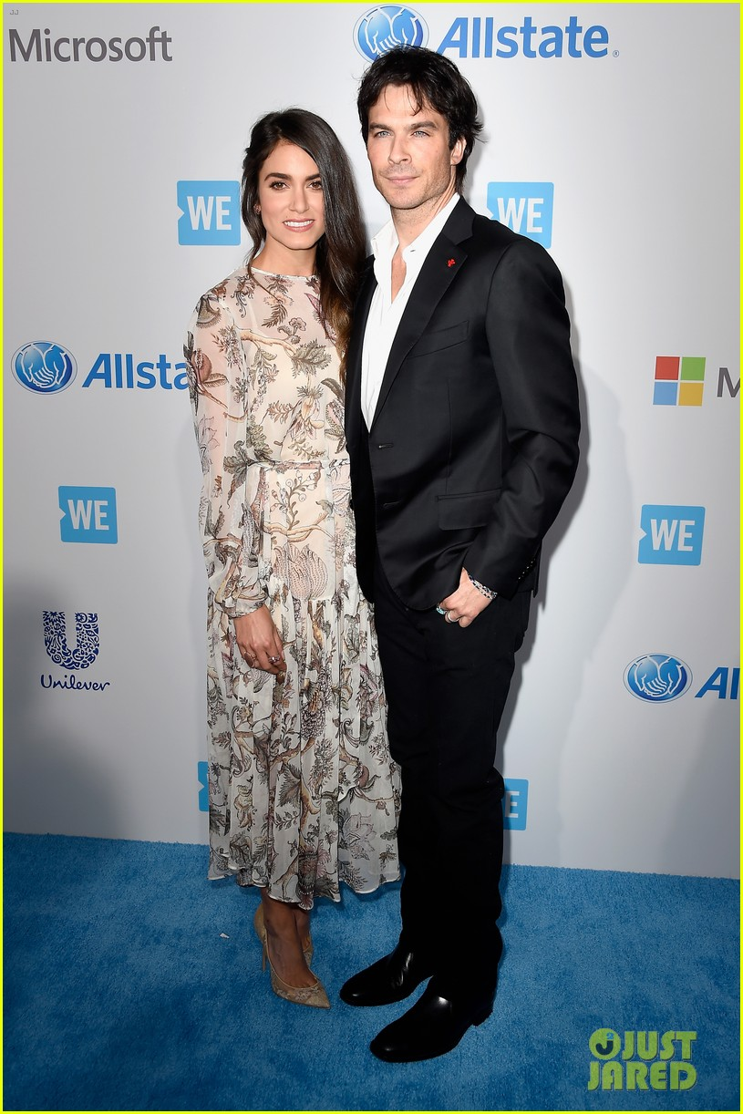 ian somerhalder nikki reed talks marriage 074522403