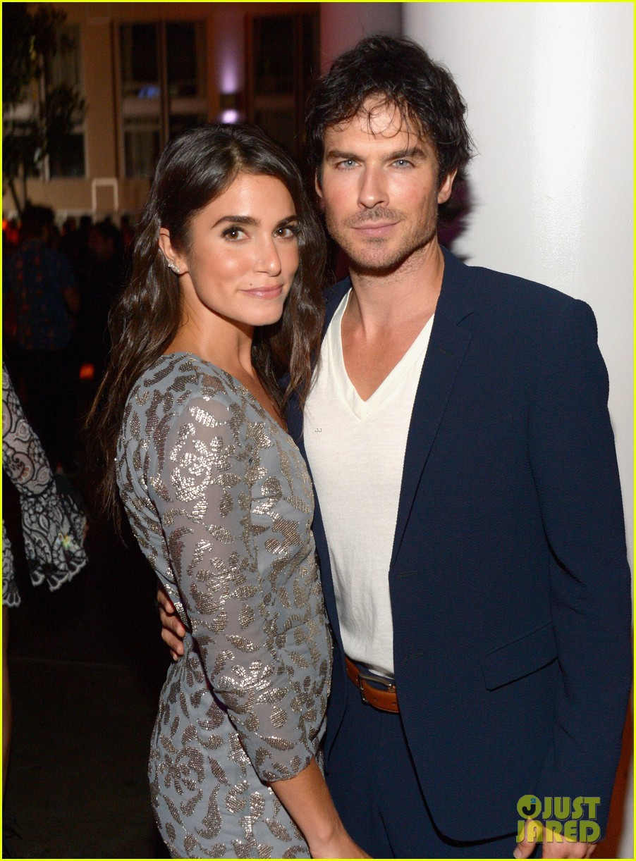 ian somerhalder nikki reed talks marriage 084522074