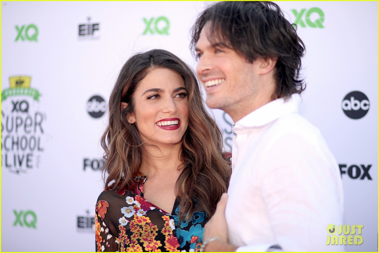 ian somerhalder nikki reed talks marriage 114522407