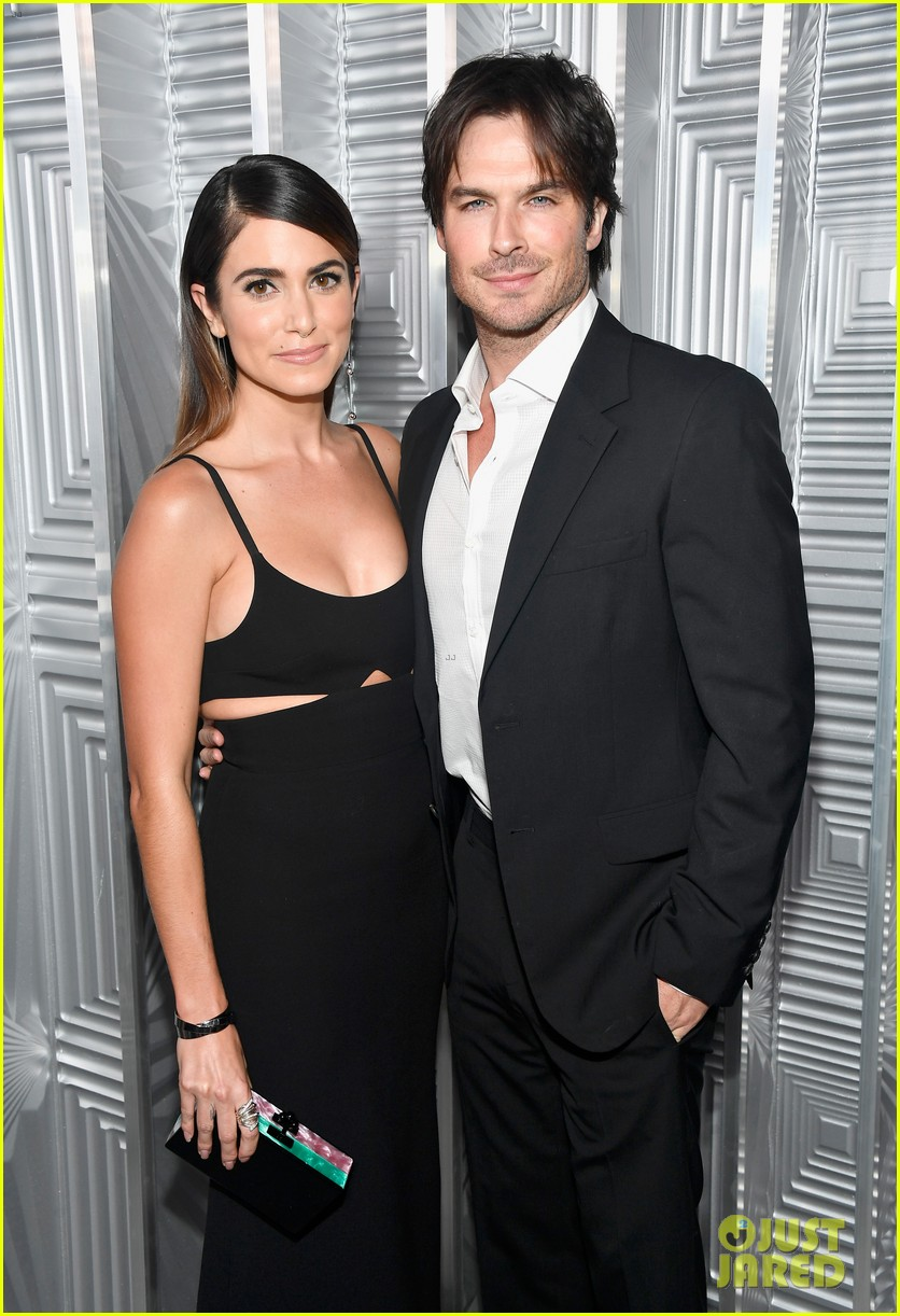 ian somerhalder nikki reed talks marriage 124522408