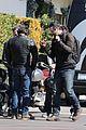 keanu reeves epic motorcycle story malibu 03
