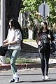 Photo 18 of Demi Moore Gets In A Workout With Daughter Rumer Willis