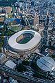 olympics japan april 2021 01