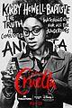 cruella posters 01