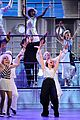 sutton foster in anything goes 04