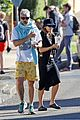 Photo 18 of Taika Waititi & Rita Ora Step Out as a Couple for the First Time in Sydney