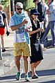 Photo 20 of Taika Waititi & Rita Ora Step Out as a Couple for the First Time in Sydney
